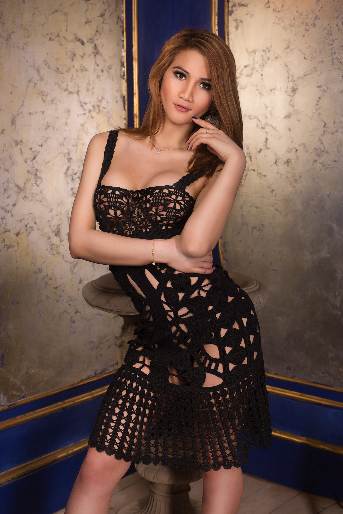 lady escorts uk